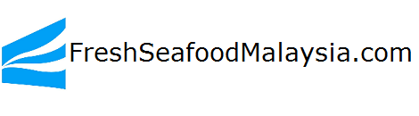 FreshSeafoodMalaysia.com